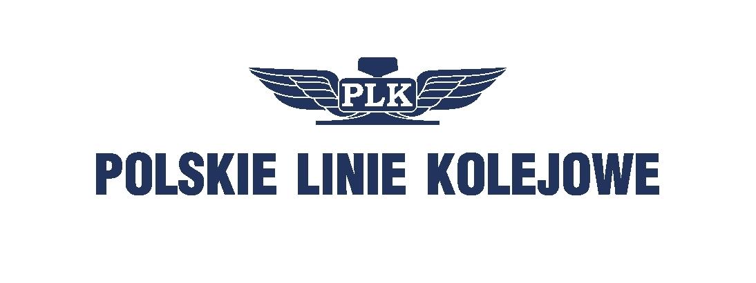 Znalezione obrazy dla zapytania polskie linie kolejowe logo